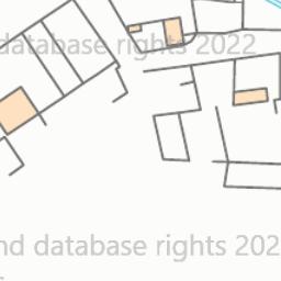 Map tile 42239.31670