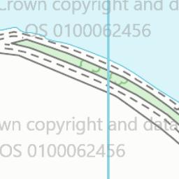 Map tile 42175.31673