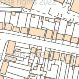 Map tile 42237.31673