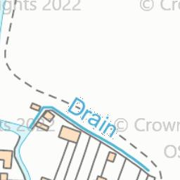 Map tile 42263.31673