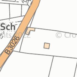 Map tile 42174.31674