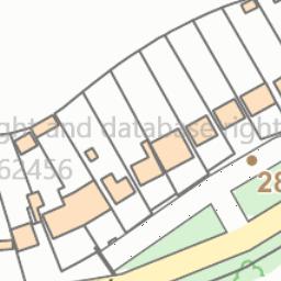 Map tile 42255.31674