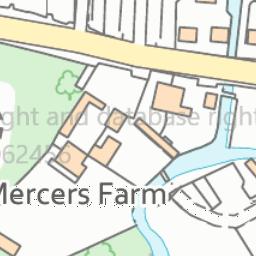 Map tile 42262.31674