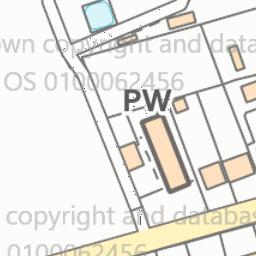 Map tile 42250.31675