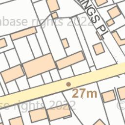Map tile 42251.31675