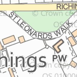 Map tile 42254.31675