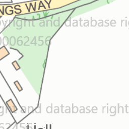 Map tile 42255.31675