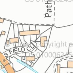 Map tile 42177.31676