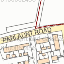 Map tile 42243.31676