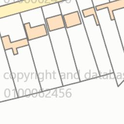 Map tile 42250.31676