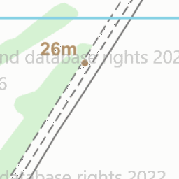 Map tile 42246.31677