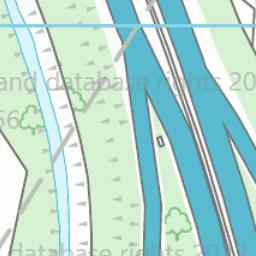 Map tile 42260.31677