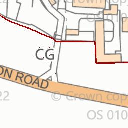 Map tile 42179.31678