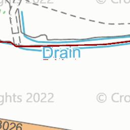 Map tile 42181.31678