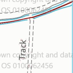 Map tile 42182.31678
