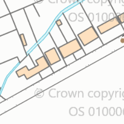 Map tile 42254.31678