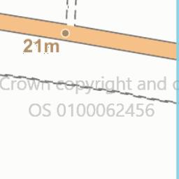 Map tile 42182.31679