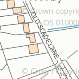 Map tile 42254.31680